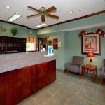 фото Suburban Extended Stay Hotel Atlanta North 229095041