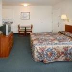 фото Suburban Extended Stay Hotel Atlanta North 229095042