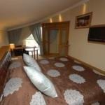 фото Sueno Hotels Golf Belek 229095673