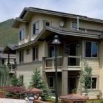 фото Sun Valley Ketchum Condominiums 229100631