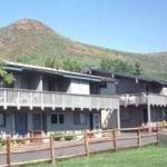 фото Sun Valley Ketchum Condominiums 229100633