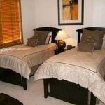 фото Sun Valley Ketchum Condominiums 229100653