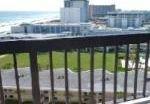 фото Resortquest Rentals At Sundestin 229101273