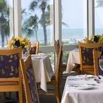 фото Sundial Beach & Golf Resort 229101325