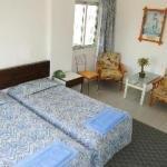 фото Sunflower Hotel Apartments 229101631