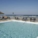 фото Sunny Shores Motel 229102302