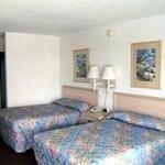 фото Sunny Shores Motel 229102303