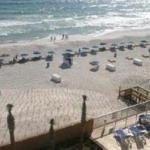 фото Resort Quest Sunrise Beach Resort 229102674