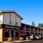 фото Sunset Inn 229103659