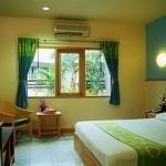 фото Sunshine Hotel & Residences 229104415
