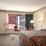 фото Super 8 Motel-Gatlinburg/East 229105628