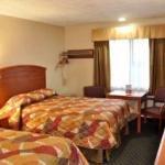 фото Super 8 Motel Amarillo 229106189