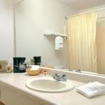фото Super 8 Motel - Conway 229109510