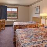 фото Rodeway Inn 229113248
