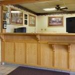 фото Super 8 Motel - Laramie 229114110