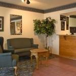 фото Super 8 Motel - Mansfield 229114954