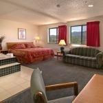 фото Super 8 Motel - Trinidad 229118164