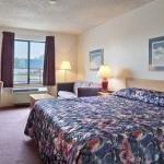 фото Super 8 Motel - Beaver Dam 229118715