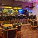 фото Super 8 Motel Fallon Bonanza Inn & Casino 229119873