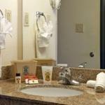 фото Super 8 Motel - Houston/I-10/Federal Road 229119906