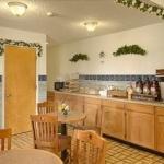 фото Royal Holiday Motel 229120113