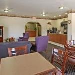 фото Super 8 Motel Huntsville Texas 229120677