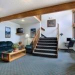 фото Super 8 Motel Livingston 229121007