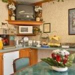 фото Super 8 Motel Millington 229121237