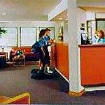фото Super 8 Motel 229121256