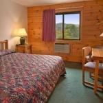 фото Super 8 Motel Ticonderoga 229122728