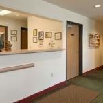 фото Super 8 Motel - New Richmond 229123568