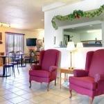 фото Super 8 Motel - Portage 229124924