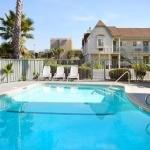 фото Super 8 San Bernardino/Hospitality Lane 229126007