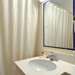 фото Super 8 Motel - Somerset/Fall River Area 229126704