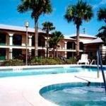 фото Super 8 Motel St. Augustine Florida 229126977