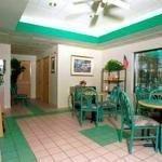 фото Super 8 Motel St. Augustine Florida 229126978