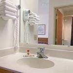 фото Super 8 Motel Watertown WI 229128490