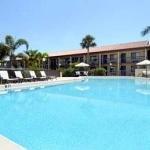 фото Super 8 Riviera Beach West Palm Beach 229128846