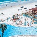 фото SURFSIDE HOTEL 229130507