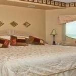 фото Surfside Resort by Wyndham 229130522