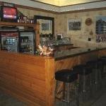 фото Swiss Alaska Inn 229132441