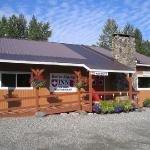 фото Swiss Alaska Inn 229132443