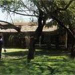 фото Tanque Verde Guest Ranch 229138603