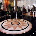 фото TERRACE HOTEL CINCINNATI 229142136