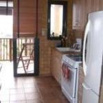 фото Terraces at Rincon 229142215