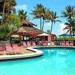 фото Alexander Miami Beach 229144824