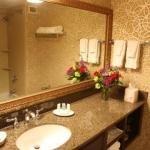 фото Best Western Plus Normandy Inn 229146855