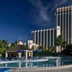 фото Buena Visita Palace Hotel & Spa 229147856