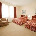 фото The Carriage House Inn 229148615