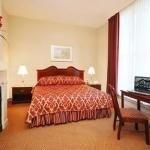 фото The Carriage House Inn 229148619